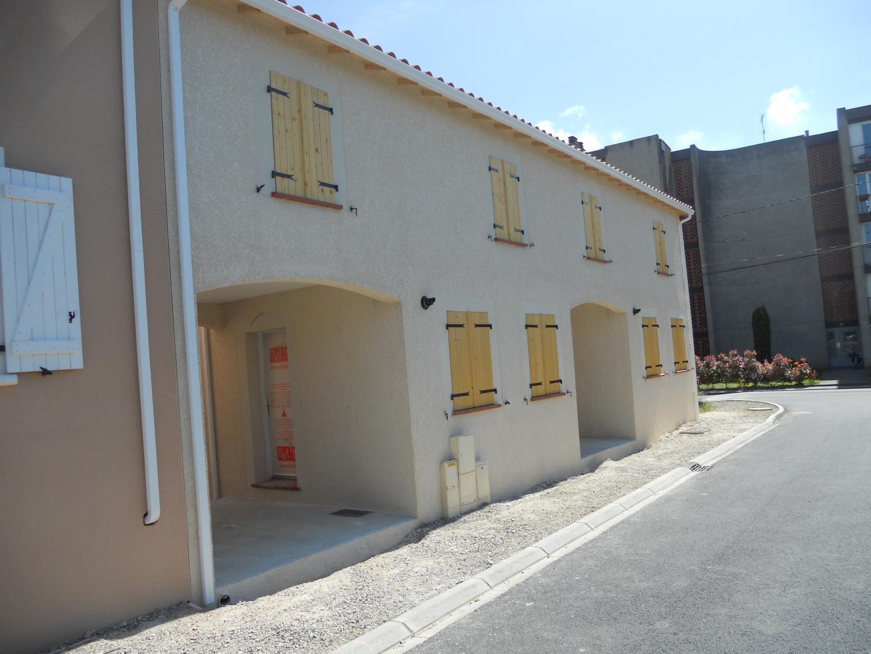 maison-sur-mesure01