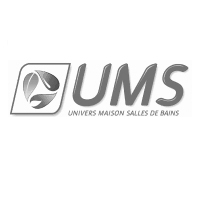 Logo UMS partenaire Maison ERF créateur de maisons individuelles