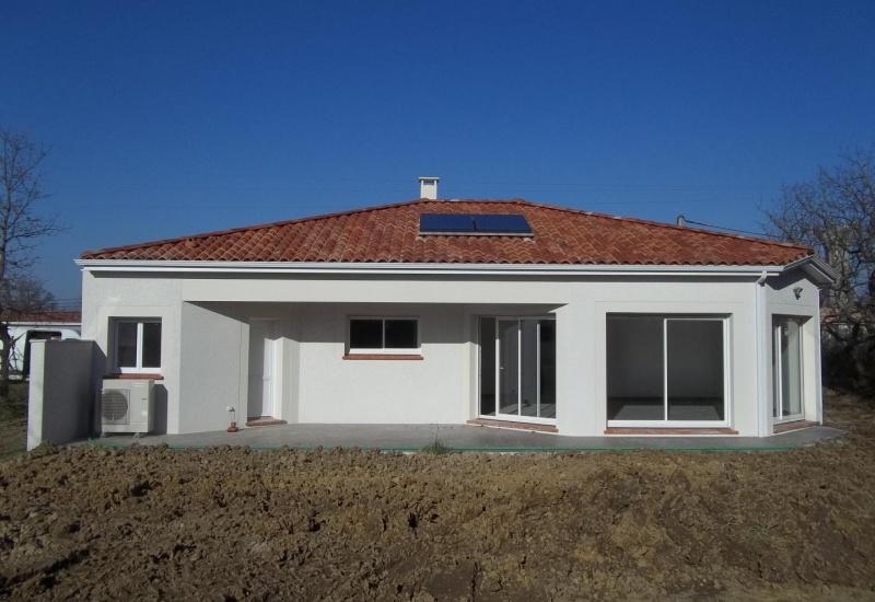 maison-sur-mesure14